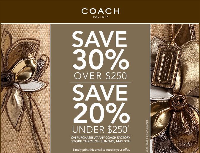 coch outlet 2fxl  Save