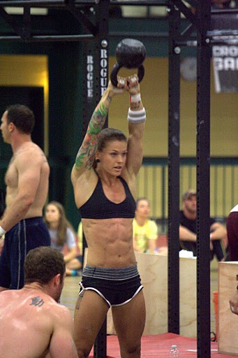 Christmas Abbott Workout.Christmas Archives Live Fit And Sore