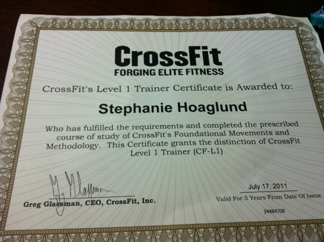 crossfit Archives - Page 2 of 15 - Live Fit and Sore