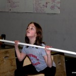 Late training can mean missed opportunities for Tweens