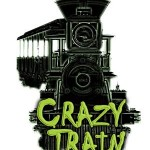 Boarding the CrossFit Crazy Train