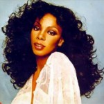 Cancer Sucks: Donna Summer, Disco Queen, Dead at 63