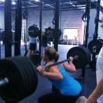 Myth: Women Shouldn't Focus on Strength Training