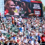 It's a Wrap: CrossFit Games 2012