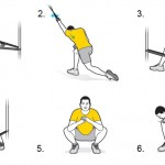 Mobility is Important in your CrossFit Training!