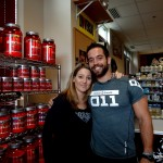 Rich Froning - Yes Please.