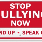 Get Informed and Involved to Help Stop Bullying