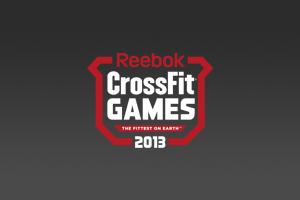 2-logo-games-2013