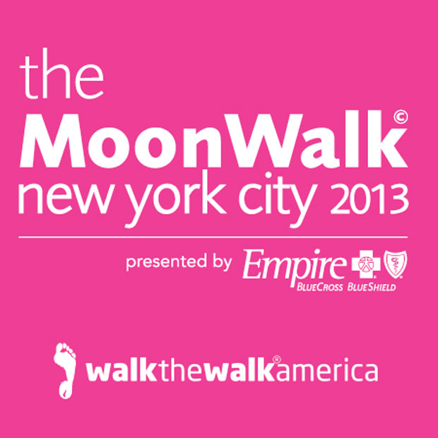 walk-the-walk-coming-to-america