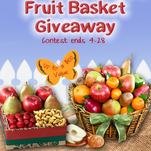 Fruit_Basket_Giveaway