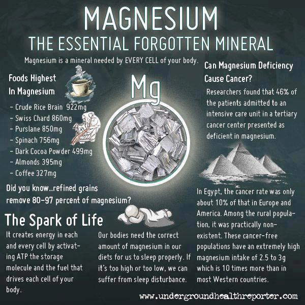 5-health-benefits-of-magnesium
