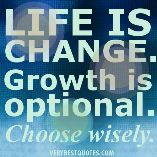 Life-is-change.-Life-changes-quotes