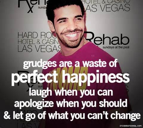 drake love quotes and sayings quotesgram