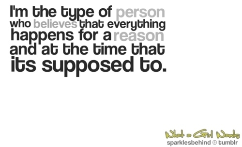 everything-movie-quote-quote-quotes-time-Favim.com-141074_large
