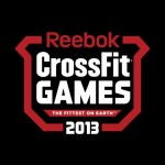 The 2013 CrossFit Games are Here! Huzzah!