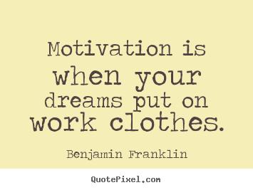 benjamin-franklin-quotes_16923-2