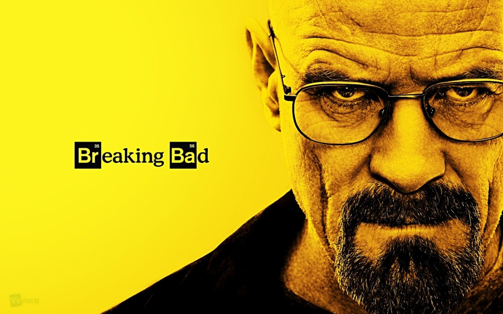 breaking-bad-walter-white-hd-wallpaper-vvallpapernet