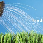 Can We all Be Kind: Practicing Kindness