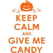 Keep-Calm-and-Give-Me-Candy-Halloween