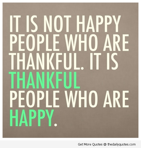 thankful-happy-lovely-quotes-sayings-images-nice-quote-pics