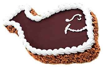 fudgie the whale cake carvel archives live fit and sore 4400